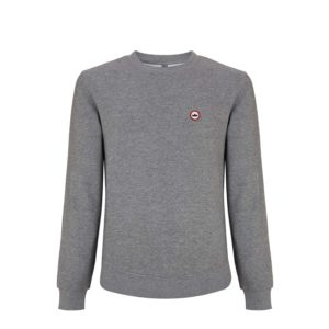 royalloirevalley-sweatshirt-gris