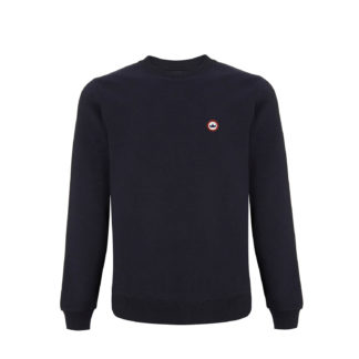 royalloirevalley-sweatshirt-marine